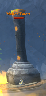 Molten totem.png
