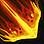 PhoenixStrike.png