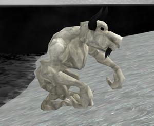 Ash elemental mount (1).png
