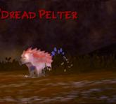 Dread Pelter