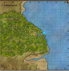 Elden Forest