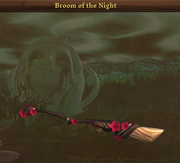 Broom of the night.png