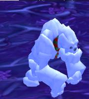 Snowman Companion.png