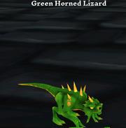 Green horned lizard.png