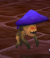 Plumcap mushroom.png