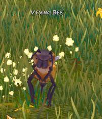 Vexing bee.png