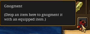 Gnogment Icon - Inventory.png