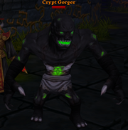Crypt gorger zing.png