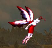 Fairy of joy companion.png