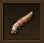 Mudbelly Silkworm