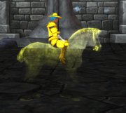 Lightforged spectral horse.png
