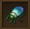 Shoreline Beetle