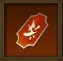 Crafter's Mark of Specialization