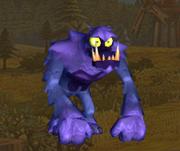 Daggertooth companion.png