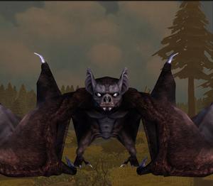 Feral bat.png