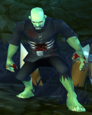 Tamed zombie.png