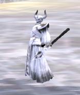 Ash walker companion.png