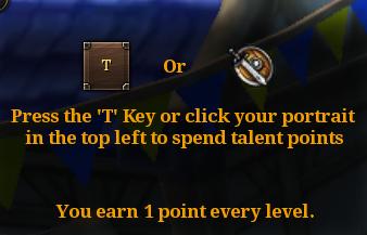 Tut Combat - Talent Point Selection.png