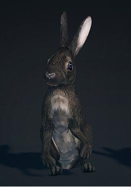 Ash bunny.png
