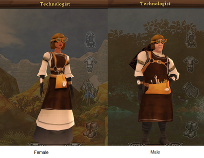 Technologist.png