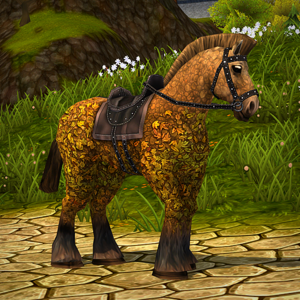 Autumnal Steed.png