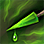 Spell forester poisonArrow.png
