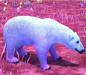 Sugarsweet polar bear.png