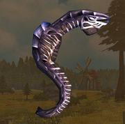 Anuk'Amon Sand Cobra.png