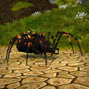 Hallowed Spider.png