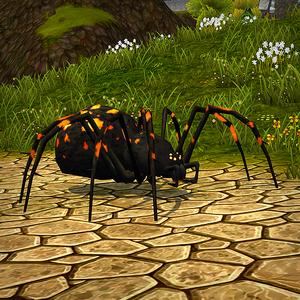 Hallowed Spider.png