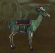Regal fawn.png