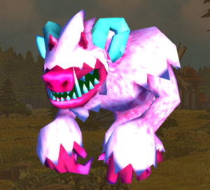 Candy cane yeti.png