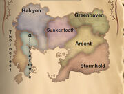The seven realms.jpg
