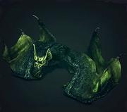 Venomous bat.png