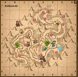 Goldenvale