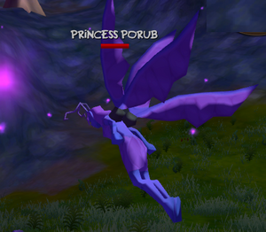 Princess porub.png
