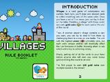 Villages Rules