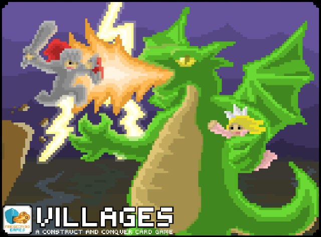 VillagesFight.png