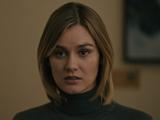 Katie Caulfield (The Girl Who Got Away)