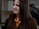 Christina Lang (Republic of Doyle)