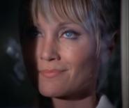 Ellen Pritchard (Circle of Fear)