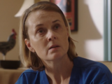 Eleanor Dean (Killer Contractor)