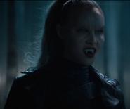 Vivian Tyrell (Vampires vs