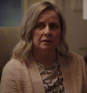 Pamela Shankle (Aurora Teagarden Mysteries)