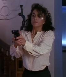 Jennifer Gun
