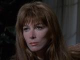 Leslie Williams (Columbo)