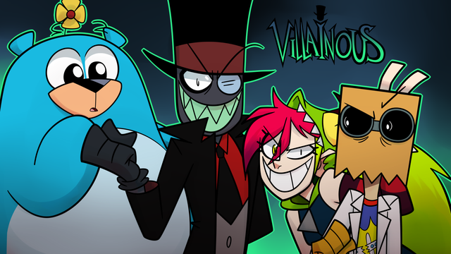 Header villainous.png