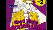 Killer (Yoshikage Kira's Theme) - Jojo's Bizarre Adventure Part 4-Killer (Yoshikage Kira Theme) - JJBA Diamond Is Unbreakable