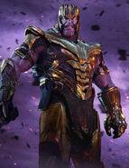 Thanos Infobox