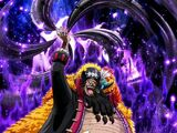 Barbe Noire (One Piece)